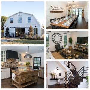 hgtv kitchen island ideas best 25 fixer barndominium ideas on