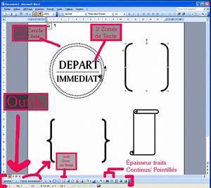 Faire Ses étiquettes : etiquette faire soi meme op31 jornalagora ~ Melissatoandfro.com Idées de Décoration