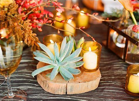 table decoration ideas for fall 30 festive fall table decor ideas