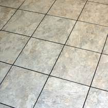 Thermaldry Basement Floor Tiles by Green Basement Remodeling Products By Total Basement