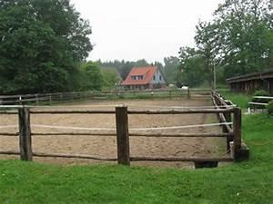 Haus Kaufen Soltau : reiterhof mietkauf m glich mit pferdestall reitplatz ~ A.2002-acura-tl-radio.info Haus und Dekorationen