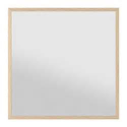 Ikea Stave Spiegel : stave specchio ikea ~ Orissabook.com Haus und Dekorationen