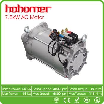 high power  price electric car conversion kits  phase ac motor  electric cars hp buy
