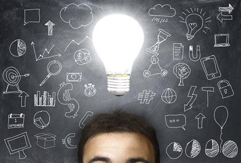 Inc, Ciscrp 'ideathon' Looks For New Ways To Raise Awareness