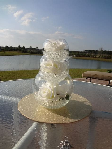 wedding centerpieces 30 diy wedding centerpieces ideas diy craft projects Diy
