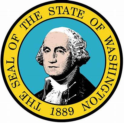 Washington State Rental Agreement Lease Word Forms