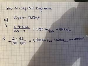 Teilstrom Berechnen : weg zeit funktion aufstellen intervall nanolounge ~ Themetempest.com Abrechnung