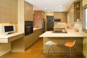 large kitchens design ideas kitchen remodel 101 stunning ideas for your kitchen design