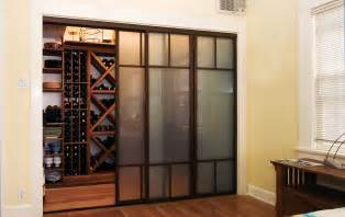 Lowes Closet Doors For Bedrooms by Bedroom Closet Doors Lowes For Best Appearance And