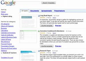 google operating system july 2008 With google docs android template
