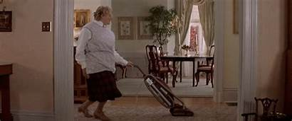 Clean Cleaning Moving Reality Mrs Doubtfire Place