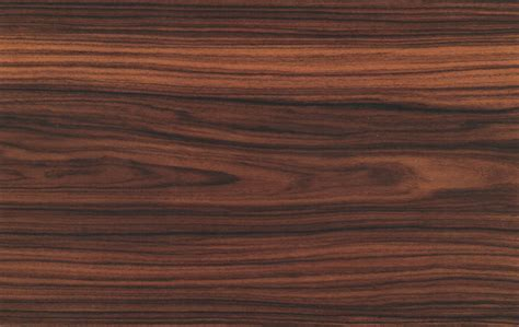 Rose Wood Timber Flooring   Flooring Ideas