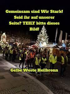 Heilbronn Weihnachtsmarkt 2018 : wir hn wir das nachrichtenportal der opposition im s den wir hn ~ Watch28wear.com Haus und Dekorationen