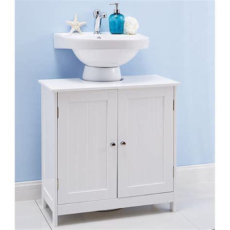 bathroom sink storage ideas bathroom sink storage ideas 28 images top 25 best