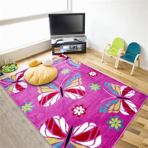 pink bedroom rug kids childrens soft quality bedroom blue pink car rugs 12847 | 6a9c5af2 9cdc 4f12 86c3 f65136641e87