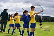 Summer School Games