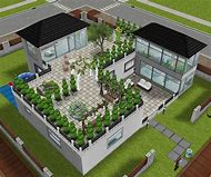 Best 25+ ideas about Sims FreePlay Houses | Find what you\'ll love