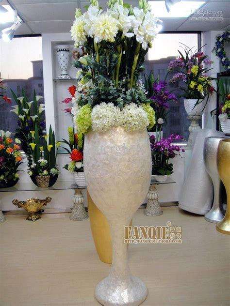 small living room arrangement ideas vases design ideas large flower vases in all styles large