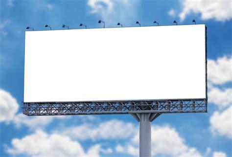 Blank Square Billboard billboard vectors   psd files 626 x 425 · jpeg