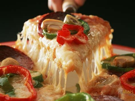 cuisine pizza food drink pizza a global food phenomenon