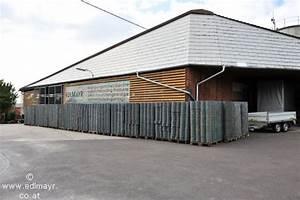 Rasengittersteine Beton Preis : rasengittersteine gebraucht gebraucht rasengittersteine ~ Michelbontemps.com Haus und Dekorationen