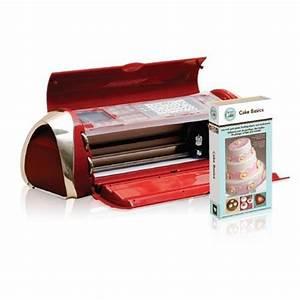 cricut cake large personal electronic cutter machine With cricut letter cutter machine