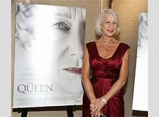 Regal Helen Mirren to reprise Queen role Latest