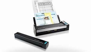 scansnap s series mobile scanners portable document scanners With fujitsu scansnap s1300i mobile document scanner best buy