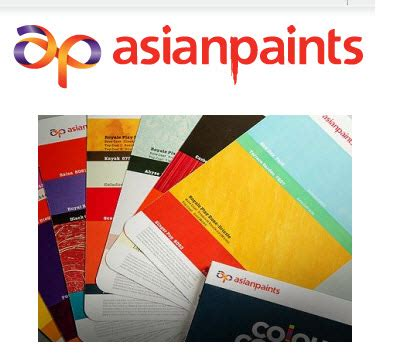 asian paint color shade book coloring pages