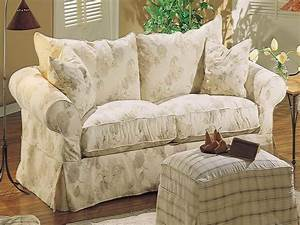 Furniture sofa slipcovers cheap design ideas couch for Cheap slipcovers for couches and loveseats