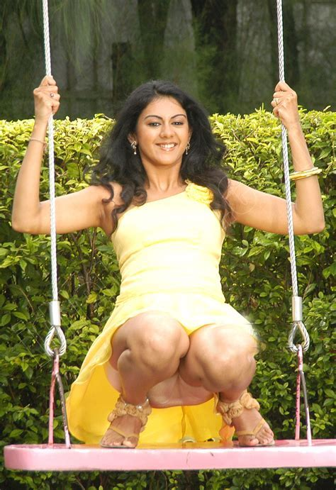 Indian Actress Photo Gallery May