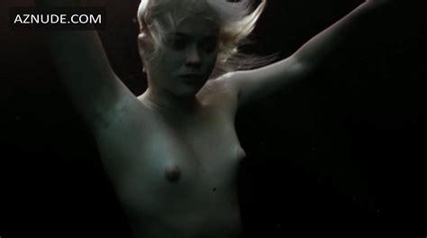 Hannah Glasby Nude Aznude