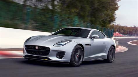 jaguar  type motaveracom