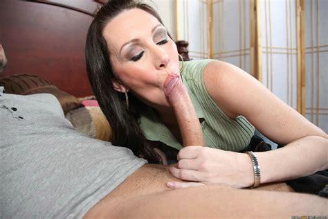 Mature Blowjob Rayveness Sex Pics Luscious