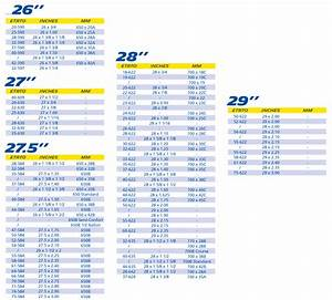 Metric Standard Tire Size Chart Motorcycle Tire Size Chart Metric To Standard