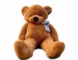 200 Cm Teddy : enorme peluche animali acquista a poco prezzo enorme peluche animali lotti da fornitori enorme ~ Frokenaadalensverden.com Haus und Dekorationen