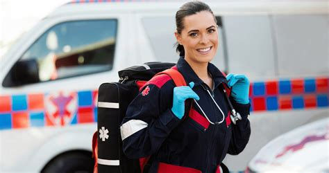 Paramedic Training Schools  Learn How To Become An Emt. Empower Fed Credit Union Learn Italian Basics. Free Online Restaurant Pos System. Line Of Credit With No Credit Check. List Of Scholarship Programs. Watts Counseling And Learning Center. Truck Driving Job Openings Dodge Bearings Cad. Health And Wellness Ideas For The Workplace. Keller Williams Keystone Irs Tax Lien Removal