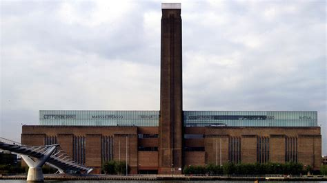 tate modern address tate modern gallery in united kingdom