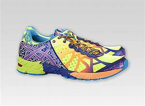 Asics Running shoes Asics Gel Noosa Tri 9 Running Shoes