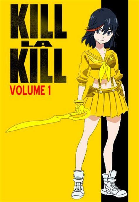Kill Bill Meme - bill la bill kill la kill know your meme