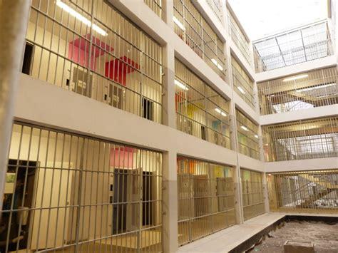 difference entre maison d arrt et centre de detention difference entre maison d arrt et centre de detention 28 images la maison d arr 234 t de n