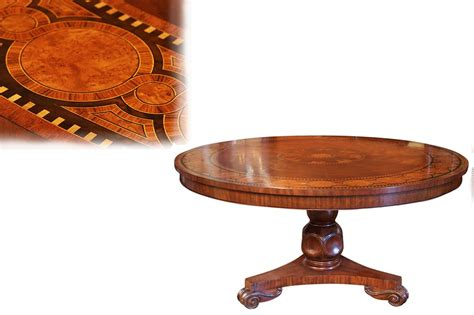 72 inch round dining table seats how many 54 inch round table seats how many 54 round table seats