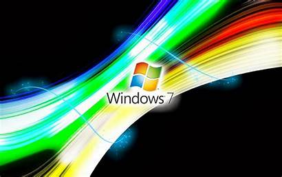 Windows Animated Backgrounds Wallpapers Desktop Awesome Safe