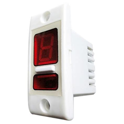 wireless fan and light control wireless remote control for light fan with speed regulation