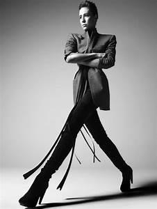 Editorial Vogue Brasil – novembro | Fotos de moda