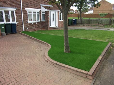 artificial lawn gallery lawns