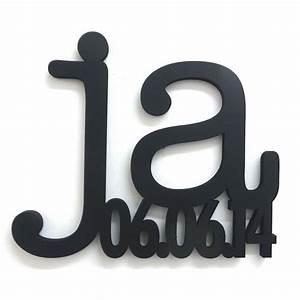 Große Deko Buchstaben : die besten 25 buchstaben logo ideen auf pinterest alphabet design alphabet code und ~ Markanthonyermac.com Haus und Dekorationen