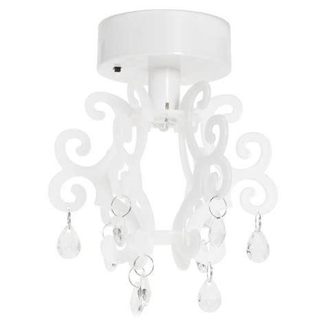 best 20 locker chandelier ideas on small
