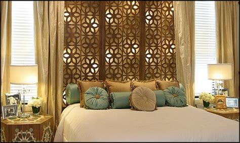 Moroccan Style Bedroom Design Ideas by Living Room Furniture Bohemian Bedroom