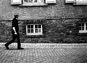walking down the street by pancakeQeen on DeviantArt